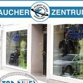Taucher-Zentrum Planet Scuba, Hamburg