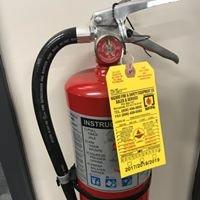 Hazard Fire & Safety Equipment Co., LLC