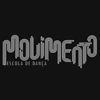 Escola de Dança Movimento