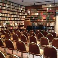 Das Bücherhaus, Bargfeld