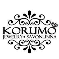 Korumo