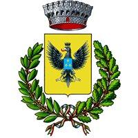 Comune di Gibellina - Pagina Istituzionale