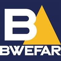 Bwefar Rental BV