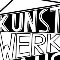 Kunst-Werk-Haus e.V.
