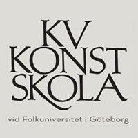 KV Konstskola