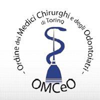 Ordine Medici e Odontoiatri di Torino