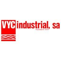 VYC industrial, s.a.