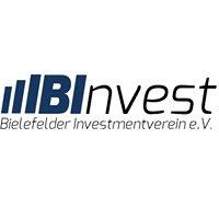 BInvest - Bielefelder Investmentverein e.V.