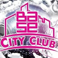 Base City Club