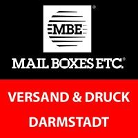 Mail Boxes Etc. Darmstadt