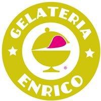 Gelateria Enrico