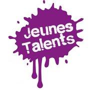 Dimension Jeunes Talents