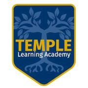 Temple Learning Academy