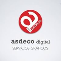 Asdeco Digital