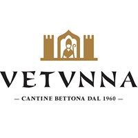 Vetunna - Cantine Bettona