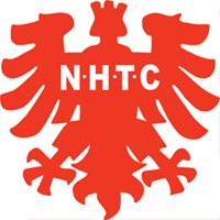 NHTC Nürnberger Hockey und Tennis Club e. V.