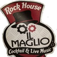 Il Maglio Cocktailbar Torino