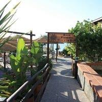 Bagni Colton Bay