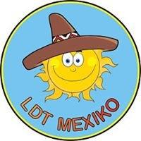 LDT Mexiko