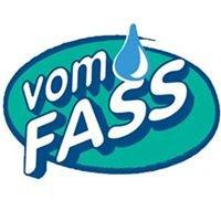Vom Fass - Währing
