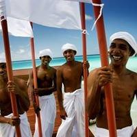 Malediven Profi