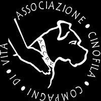 Associazione Compagni di vita