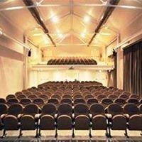 Teatro dei Sozofili