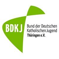 BDKJ Thüringen e.V.