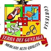 Terra Dei Gonzaga - Mercato Alta Qualità