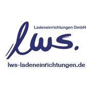 lws Ladeneinrichtungen GmbH