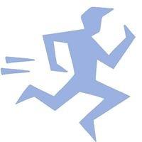 Lauf für das Leben