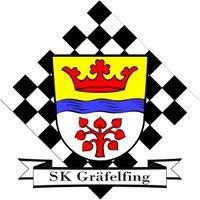 SK Gräfelfing