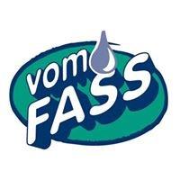 VOM FASS Göttingen