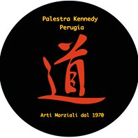 Palestra Kennedy Perugia