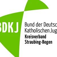 BDKJ Straubing-Bogen