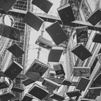Syddjurs Bibliotek