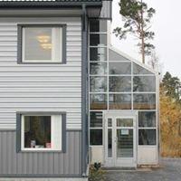 Aava Keittiö / Kök