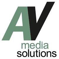 AV mediasolutions