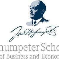 BU Wuppertal - Lehrstuhl für Finanzwirtschaft und Corporate Governance