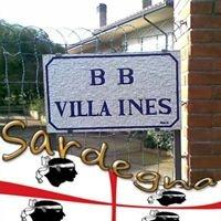 Teulada Villa Ines Bed & Breakfast