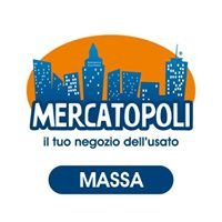 Mercatopoli Massa