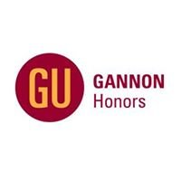 Gannon University Honors Program