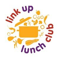 Link Up Lunch Club