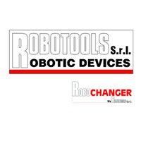 Robotools Srl