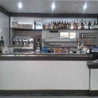 Bar del Conte