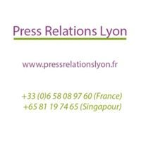 Press Relations Lyon
