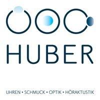 Optik Huber