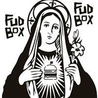 Fudbox