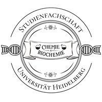 Studienfachschaft Chemie und Biochemie Heidelberg