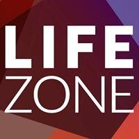 Lifezone Church